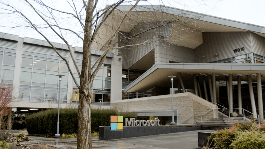 How-Microsoft-Captured-More-Attendee-Insights