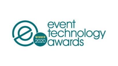 Event-Technology-Awards-Winners-Announced